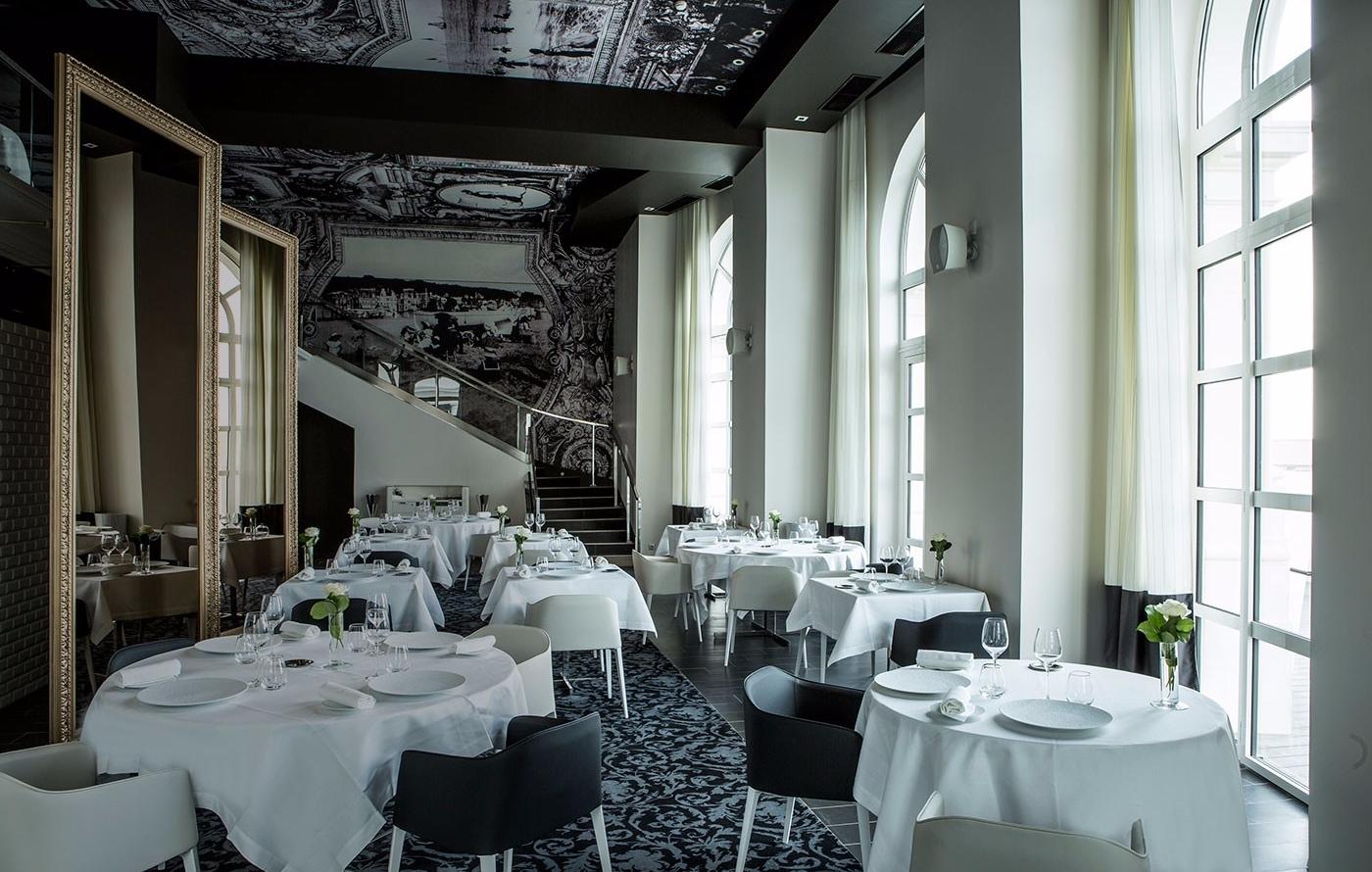 restaurant-1912